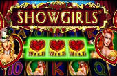 Click Here to Play Showgirls Slot at Energy Casino